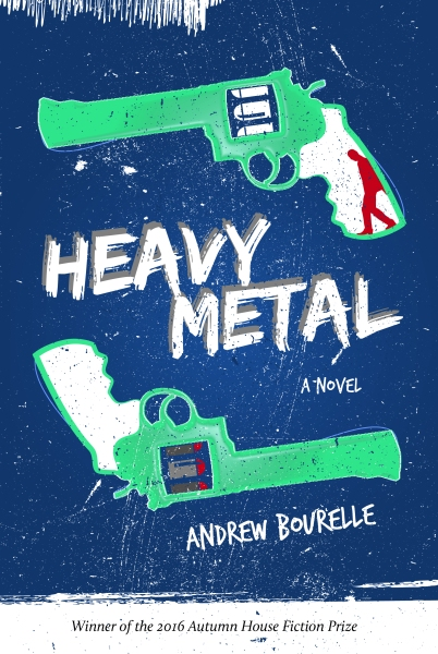 Heavy Metal Final Cover_front-2 copy