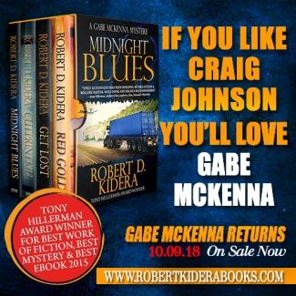 Twitter Ad_Gabe McKenna Series_B Kidera Updated