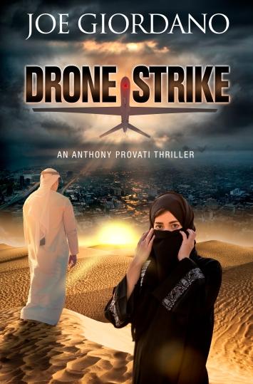 Drone Strike Image.1