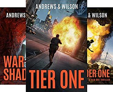 T1 trilogy
