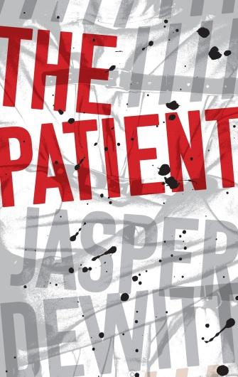 The Patient.DeWitt